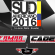 Sudamericano On Road 2016 – Equador